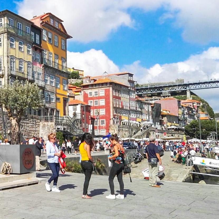 F7 Blog_Porto (19 of 20).jpg