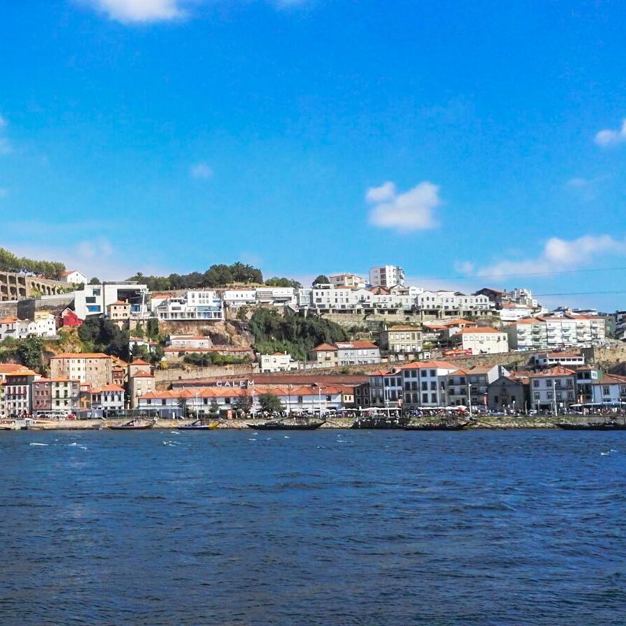 F7 Blog_Porto (18 of 20).jpg