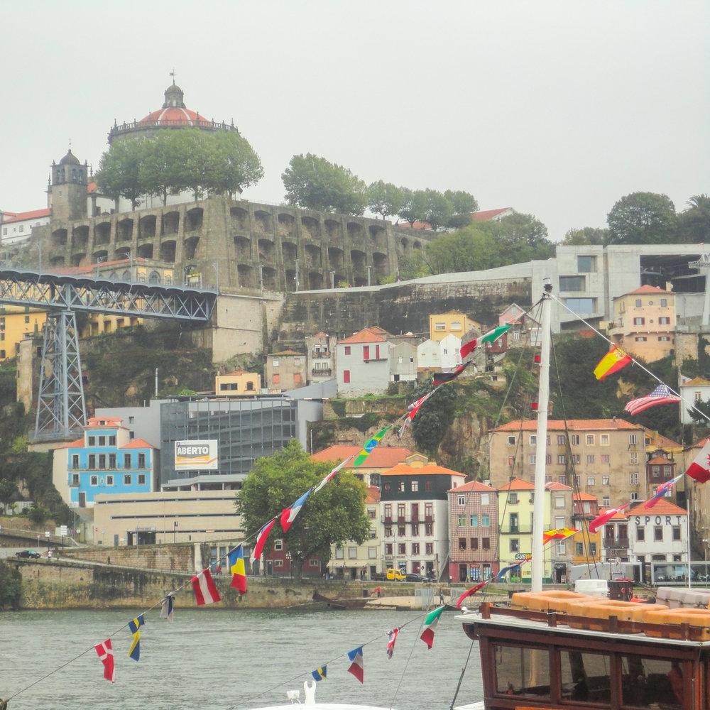 F7 Blog_Porto_ (3 of 6).jpg
