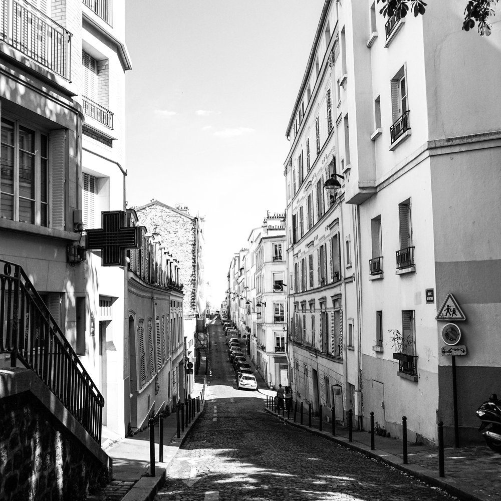 PARIS (10 of 19).jpg