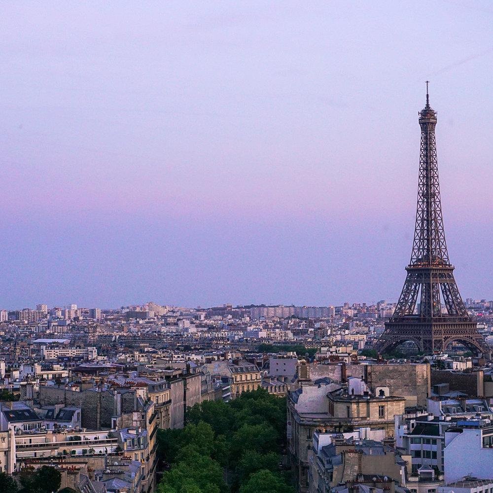 PARISs (1 of 1).jpg