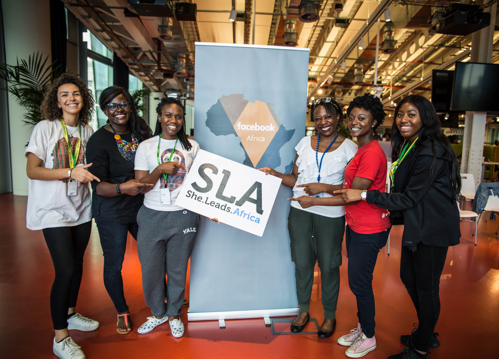 The SLA Team + The FB Africa Team.JPG