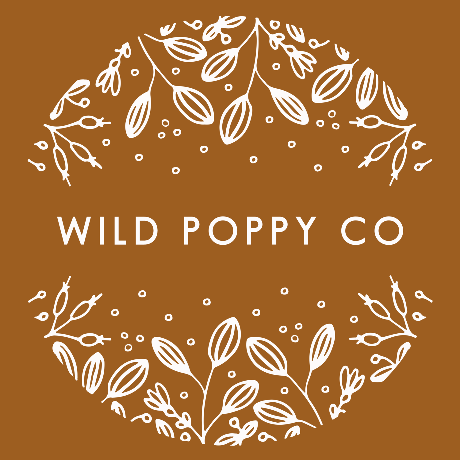Wild Poppy Co Photography
