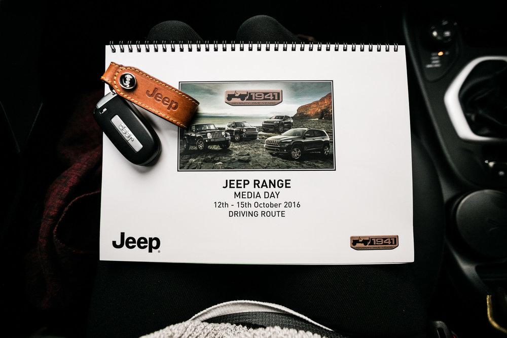 Jeep Photography-16.jpg