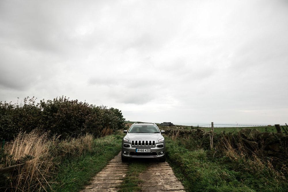 Jeep Photography-31.jpg