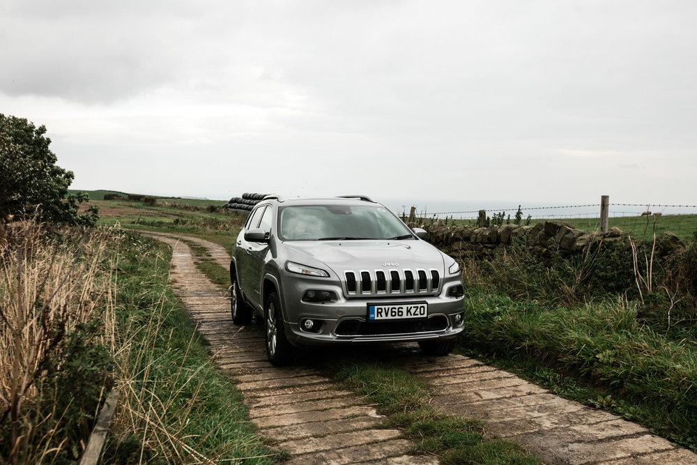 Jeep Photography-32.jpg