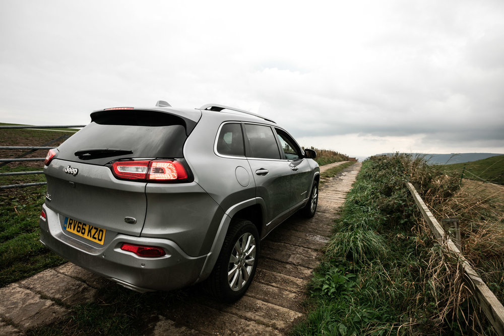 Jeep Photography-36.jpg