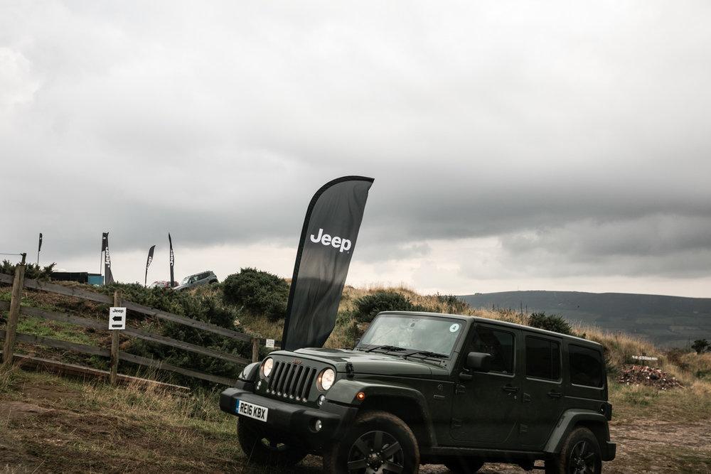 Jeep Photography-40.jpg