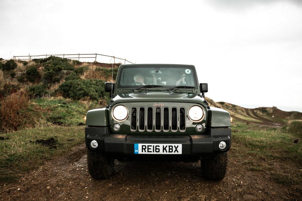 Jeep Photography-46.jpg