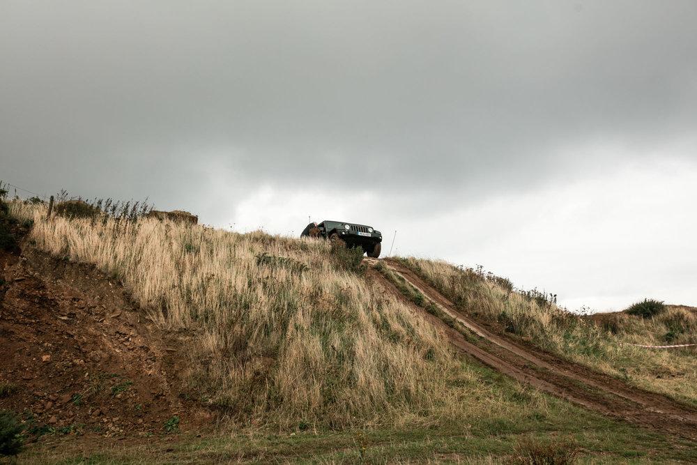 Jeep Photography-52.jpg