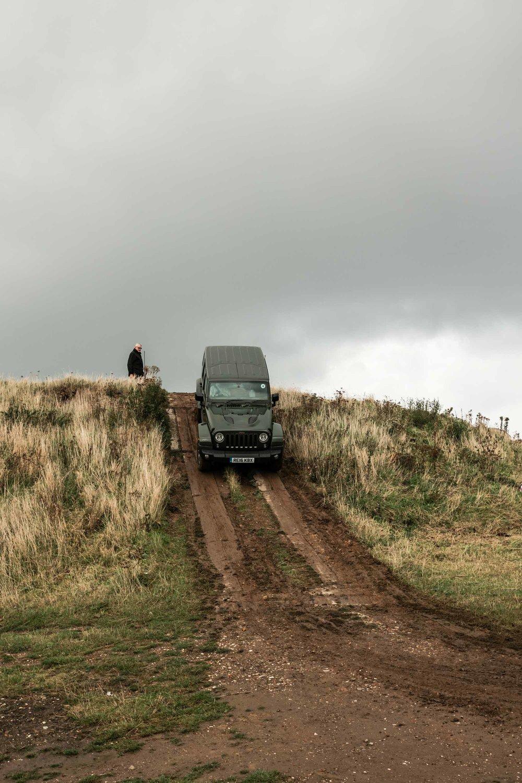 Jeep Photography-53.jpg