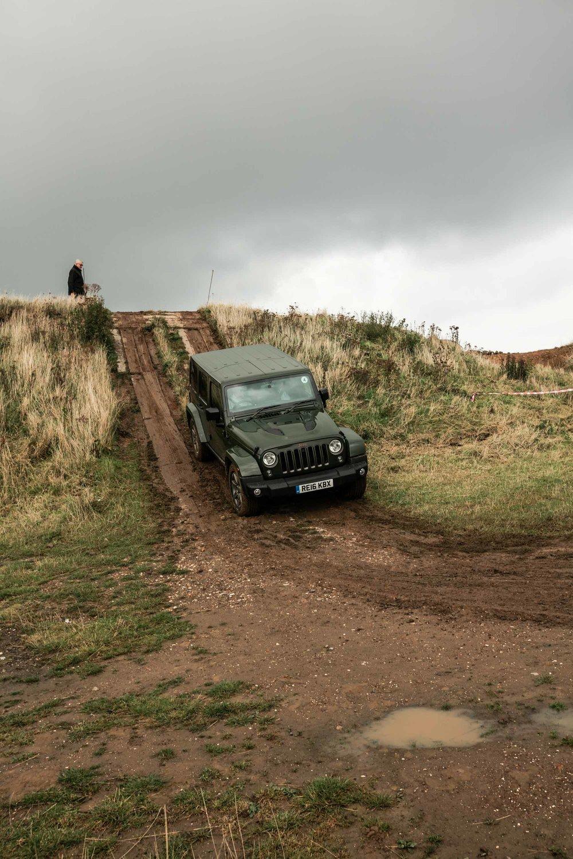 Jeep Photography-54.jpg