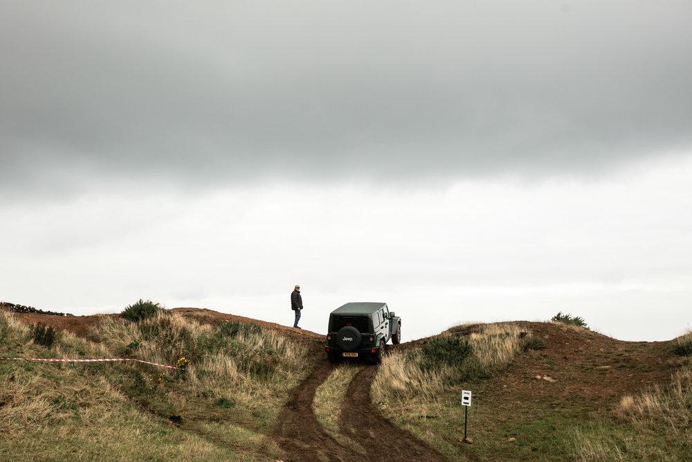Jeep Photography-56.jpg