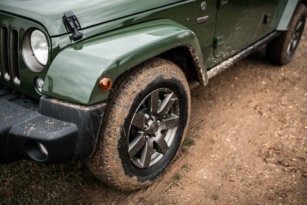 Jeep Photography-65.jpg