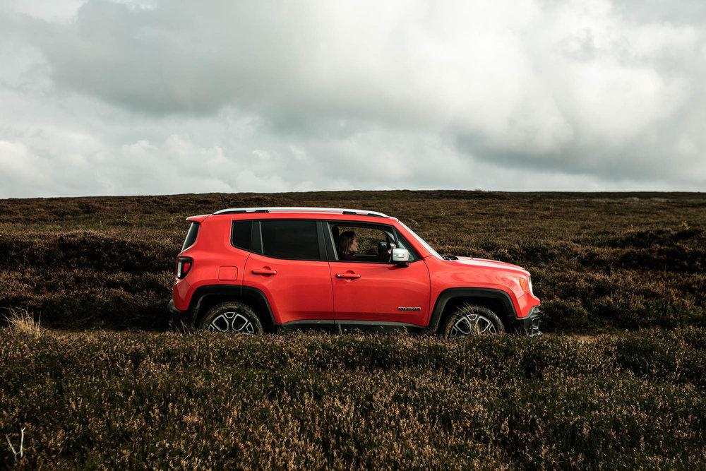 Jeep Photography-105.jpg