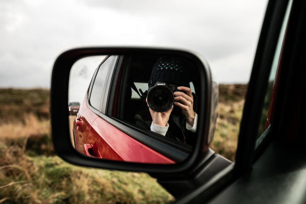 Jeep Photography-114.jpg