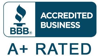 BBB-A+-logo-copy.jpg