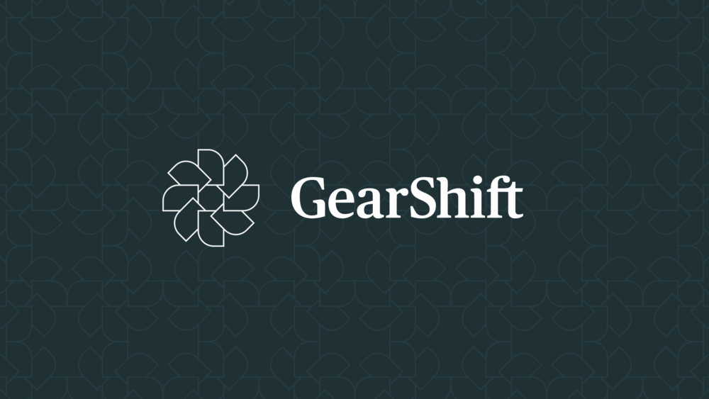 GEARSHIFT_TEXTURE_2x_1820.png