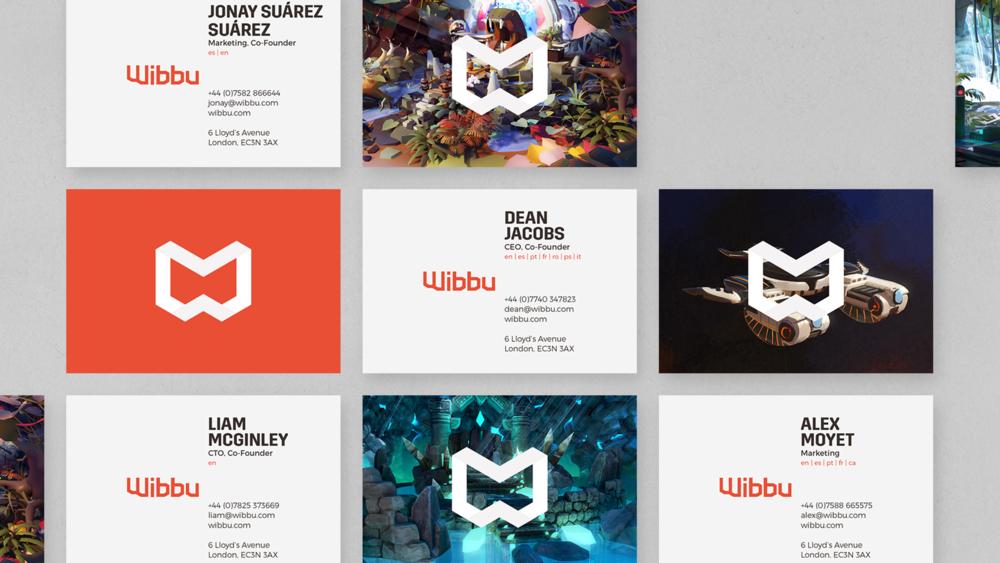 WIBBU_CARDS_2X.png