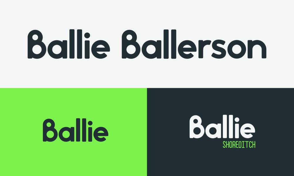 MJP_Ballie.png