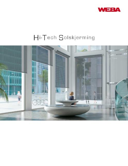 Hi-Tech+solavskjerming+-17+kompr+mF+ferdig_Page_01.jpg