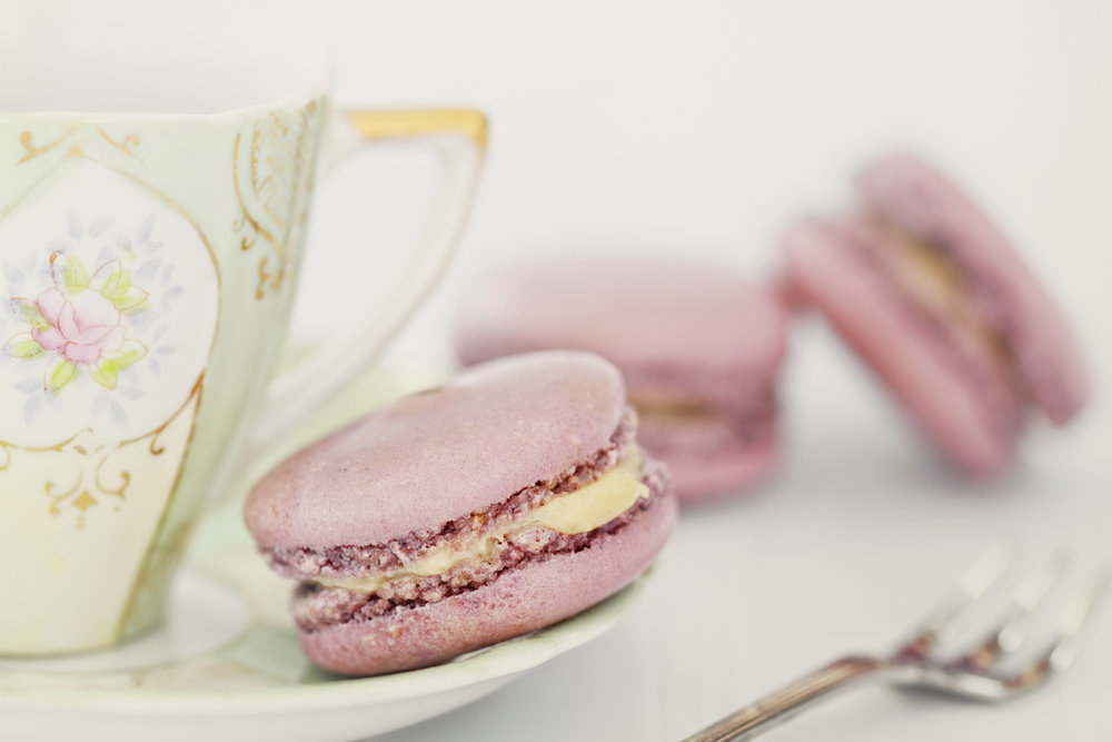 High Tea Tips : Hosting a high tea follow these top tips to make it a memorable