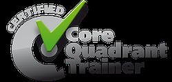 Core-Quadrant-Trainer-logo-small.png