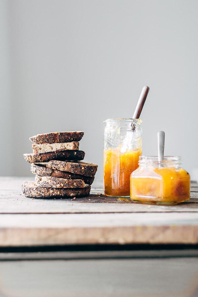 Madfotografering og foodstyling | Louise Lyshøj