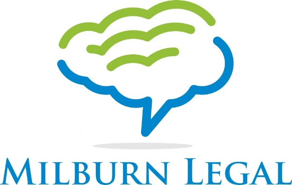 Milburn Legal