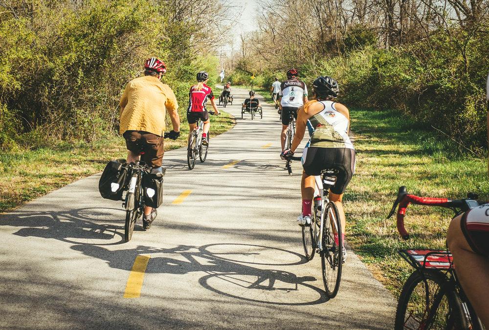 greenway_bikes