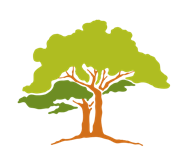 Green Canopy Logo.png