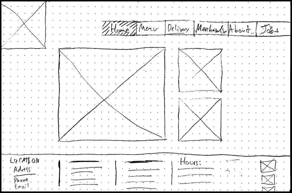 Sketch_v1_Home copy.jpg