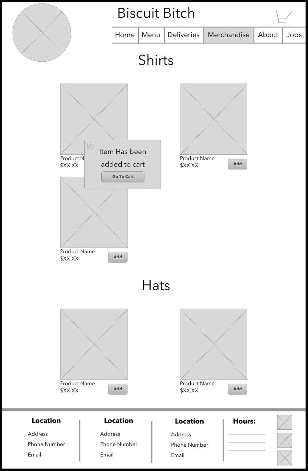 Version 1 Catalogue Item 1.jpg