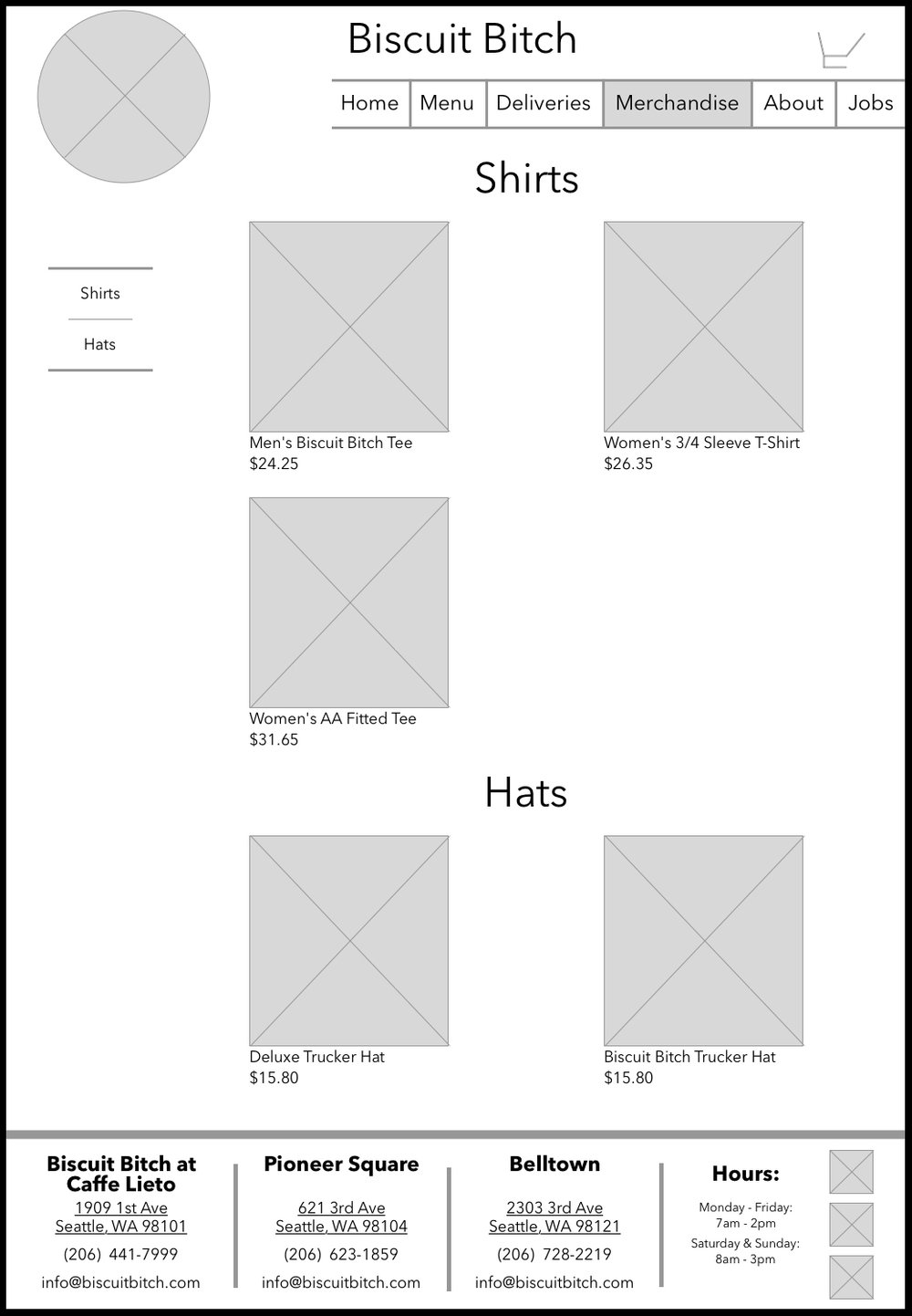 Version 2 Catalogue.jpg