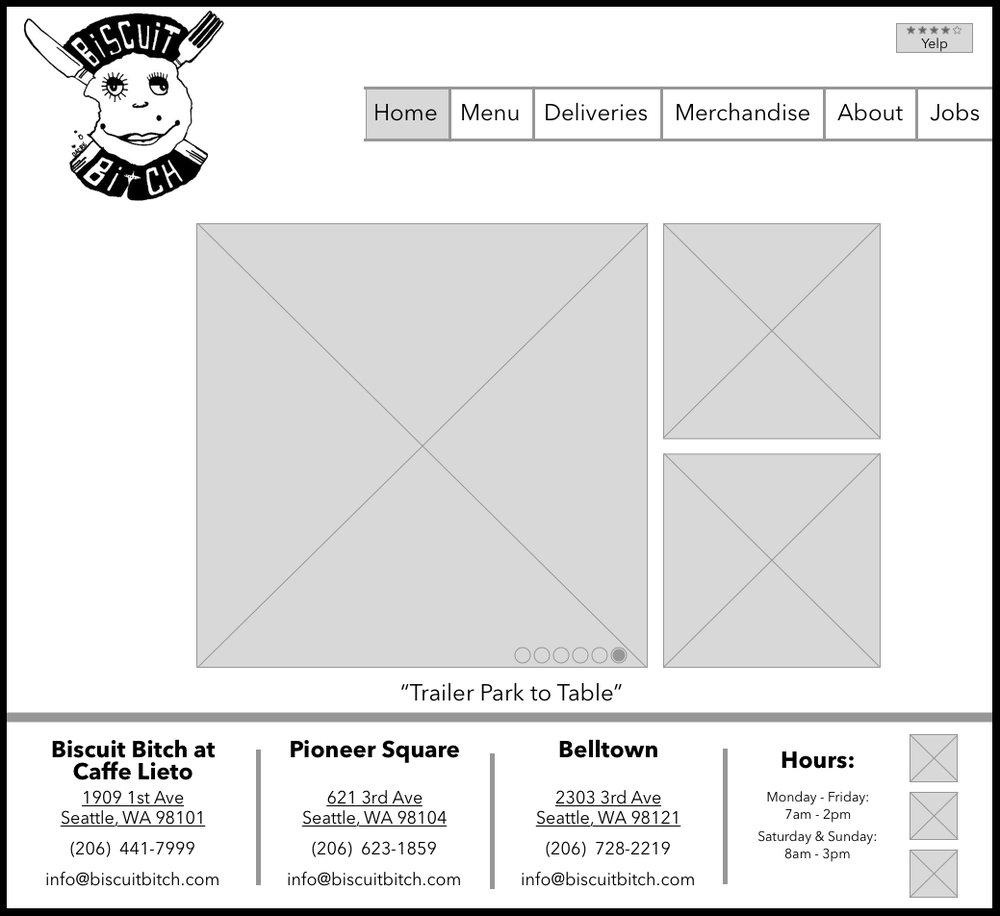 Version 3 Home V1.jpg