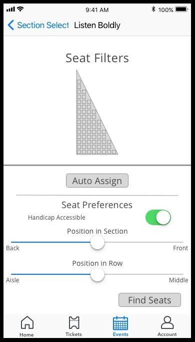 Seat Selections wiht boarder.jpg