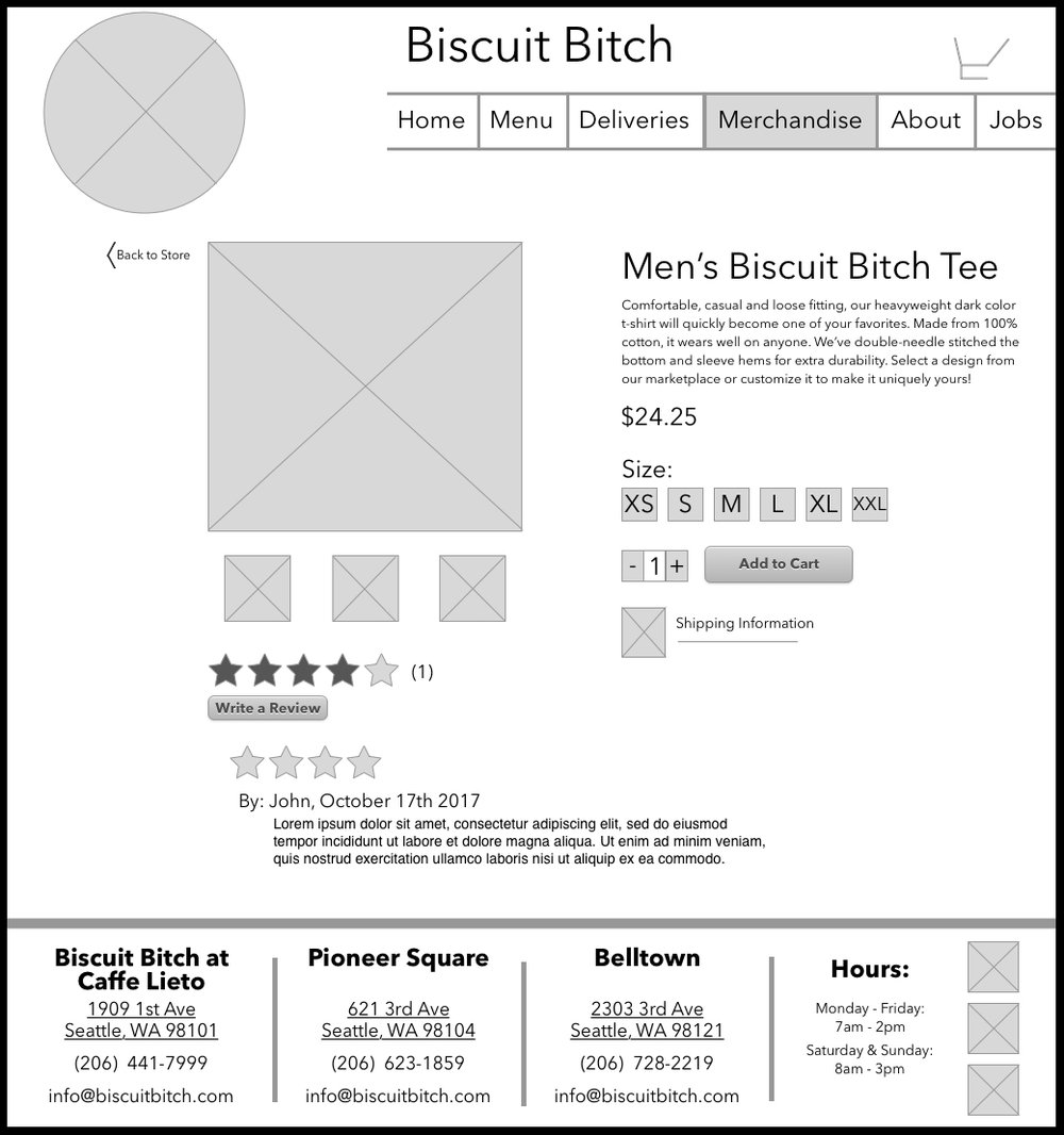 Version 2 Product Page Shirt.jpg