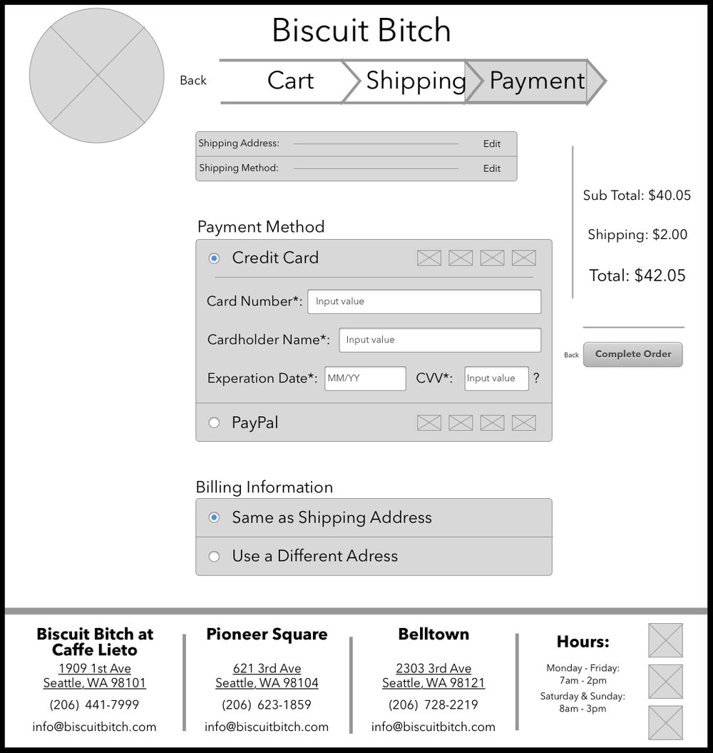 Version 2 Checkout Payment.jpg
