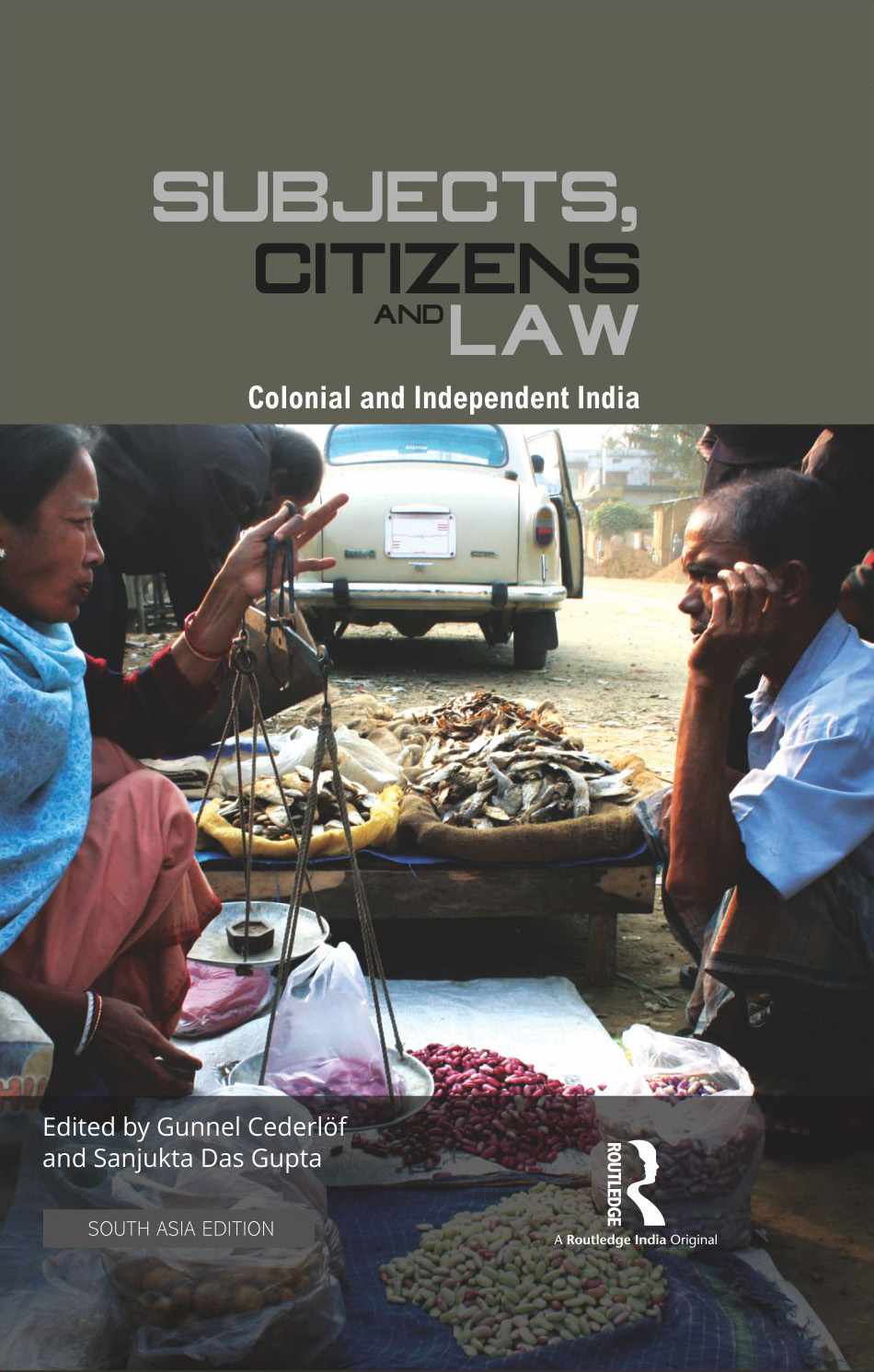 SubjectsCitizensLaw_Delhi front cover.jpg