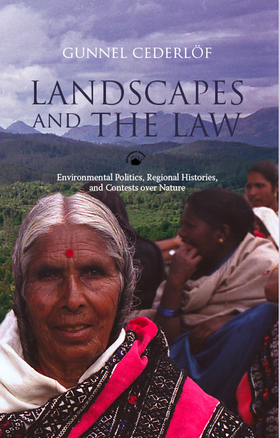 Landscapes and the Law Cover.jpg
