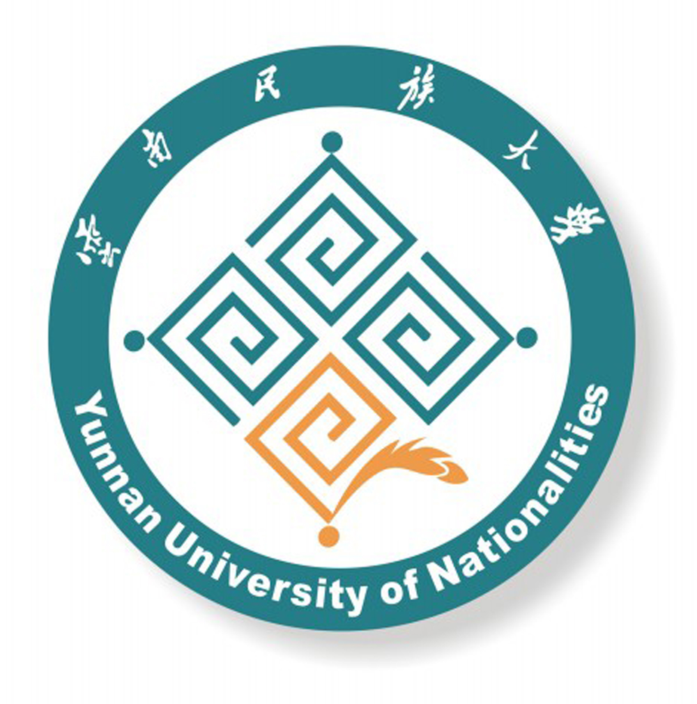YMU logo_crop.png