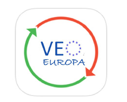 VEO EUROPA – Video Enhanced Observation VEO Europa is a project which aims to improve the quality of teaching and learning through using an innovative technological approach, the Video Enhanced Observation App, to support initial teacher training and continuing professional development.   VEO Europa is an Erasmus+ funded project which aims to improve the quality of teaching and learning through using an innovative technological approach developed at Newcastle University-the VEO App (www.veo-group.com) to support initial teacher training and continuing professional development.  VEO Europa also aims to provide a tool to enable teachers to improve their monitoring and assessment of student learning. The main outputs of VEO Europa will be an enhanced version of the VEO App, an online platform hosting a set of training modules and portfolio of best practice resources, a community of practice, a series of case studies, a database and a research report and publications.  As VEO Europa seeks to promote teacher education with technology in different educational contexts, the project strategic partnership is composed by 6 partners in 5 countries: Newcastle University (UK), EdEUcation Ltd (UK),  Padagogische Hochschule Karlsruhe (Germany), Lapland University (Finland), Hacettepe University (Turkey) and Regional Directorate of Education in Haskovo (Bulgaria).  For more information, please, visit the  project website  Project ID number: 2015-1-UK01-KA201-013414