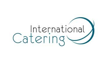 international-catering.jpg