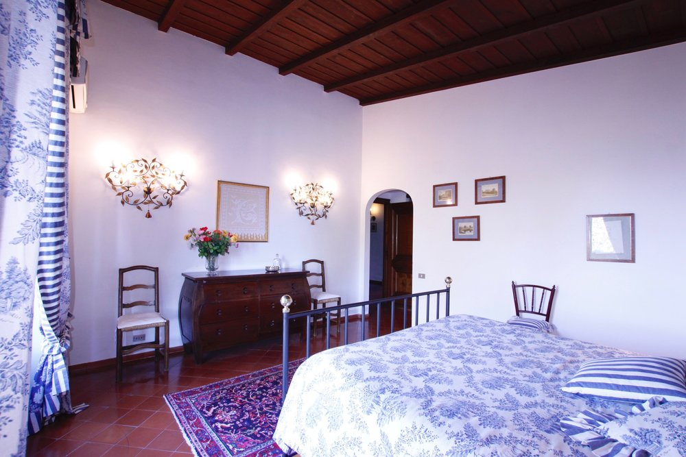 bracciano-suite-blue-03x2000.jpg