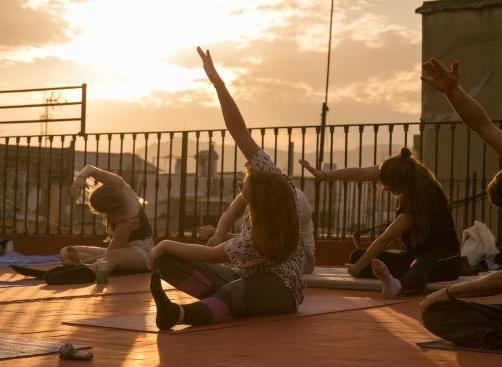 yoga-weeks-barcelona.jpg