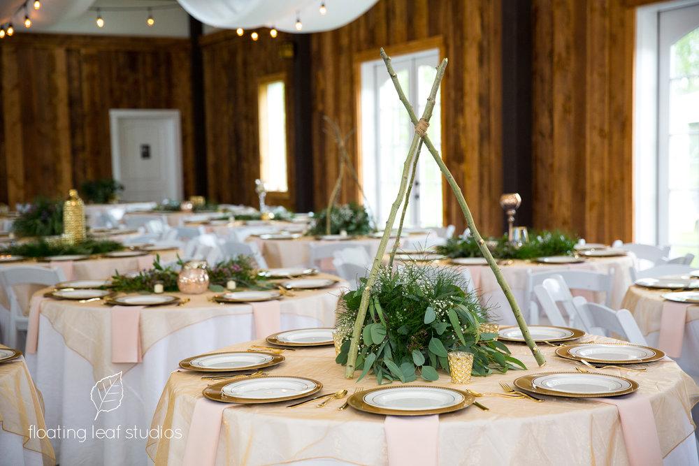 RockCreekFloral-Condon Wedding-34.jpg