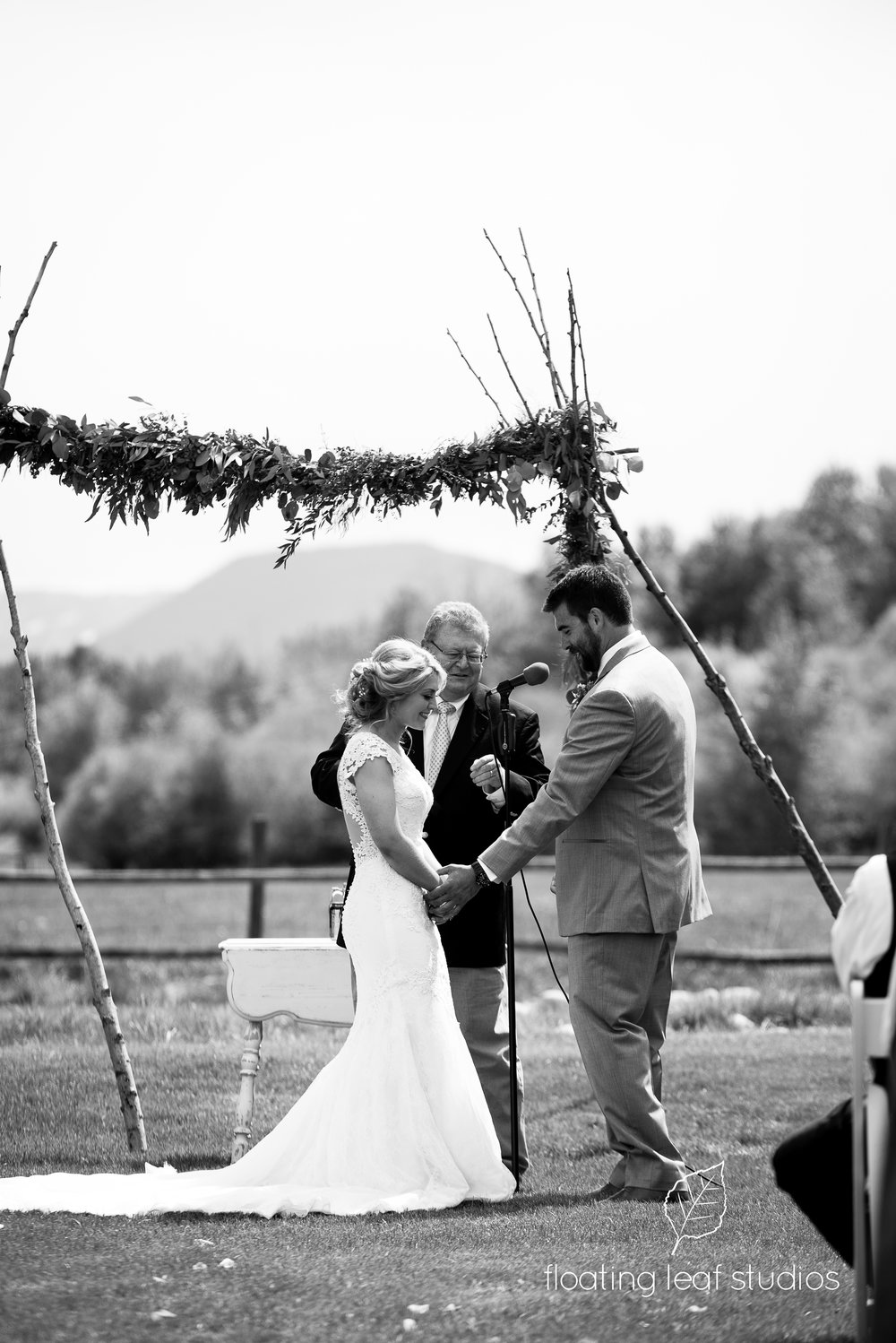 RockCreekFloral-Condon Wedding-44.jpg