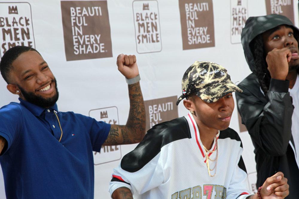 black men smile-clark homecoming8.jpg