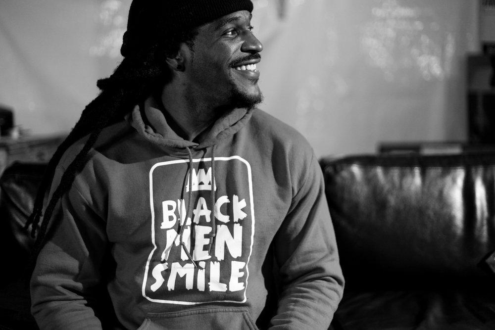 black-men-smile-marshai-013.jpg