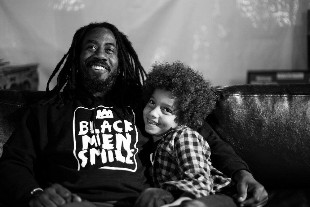 black-men-smile-marshai-016.jpg